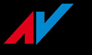 avm logo euroroute